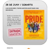 dia internacional de l'orgull lgbt C120_2016-4.jpg