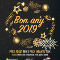 cap d'any Navarcles C5_2019-2.pdf