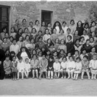 Alumnes Escola Germanes Dominiques 1926-1927_2570