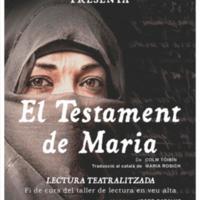 EL TESTAMENT DE MARIA C79_2018-24.jpg