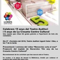 15 anys teatre C9_2018-6.jpg