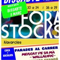 FORA STOCKS nova data C122_2016-2.jpg