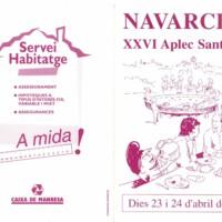 APLEC SANT JORDI ANY 1994_Página_1.jpg