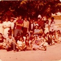 Alumnes Escola Santa Maria 1978-1979_9421-9422