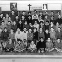 Alumnes Associació Pares de Família 1960_4318