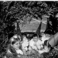 1a Setmana de la Joventut 1968_1943-1945