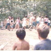 Campaments 1983-1984_6976