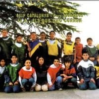 Alumnes Escola Catalunya 2002-2003_9157