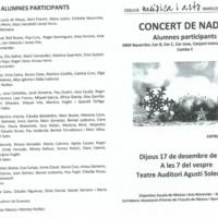 CONCERT DE NADAL NAVARCLES C19_2015-7_Página_1.jpg