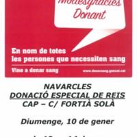 donacio de sang C77_2016-1.jpg