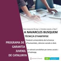 tecnic habitatge C7_2019-5.jpg