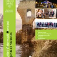 AGENDA NOVEMBRE 2019 C132_2019-10.pdf