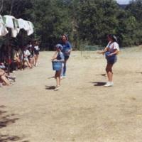 Campaments 1991_6988