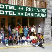 Alumnes Escola Santa Maria 1990_9445