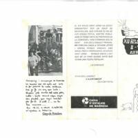programa any 1982_Página_1.jpg