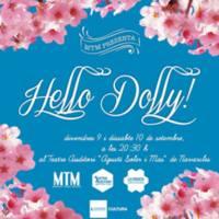 hello dolly C120_2016-6.jpg