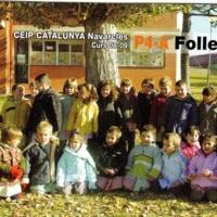 Alumnes Escola Catalunya 2008-2009_9237