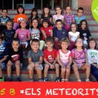 Alumnes Escola Catalunya 2013-2014_9316
