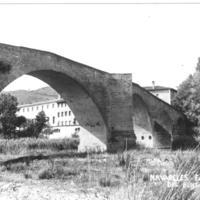 Pont Vell 1930_536