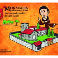 llibret tercer de monacalia C113_2016-7.pdf