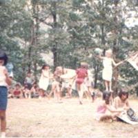 Campaments 1983-1984_6978