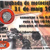 VII trobada de motocicletes C61_2015-1.jpg