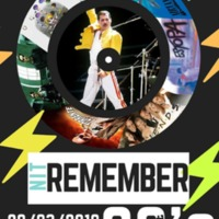 nit remember 90s (2a. part)C133_2019-3.jpg