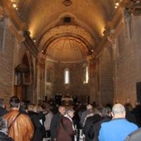 Missa a Sant Benet 2016_8878