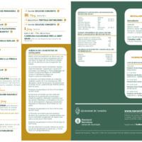 agenda maig 2017 C132_2017-3.pdf