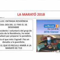 residència marató tv3 de l'11 al 16 de desembre C42_2018-5.jpg