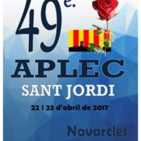 Aplec S. Jordi C39_2017-1.jpg