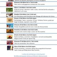agenda febrer 2019 biblioteca C79_2019-12.jpg