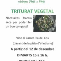 triturat vegetal C2_2017-10.jpg