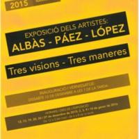 exposicio Albas, Paez, Lopez C124_2015-9.jpg
