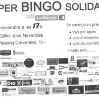 super bingo solidari C87_2017-5.jpg