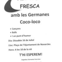 NIT A LA FRESCA C123_2016-1.jpg