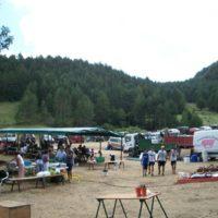 Campaments Mijac Navarcles al Pedraforca 2012_95112