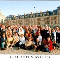 Viatge a França 2007_9879