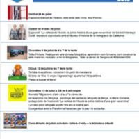 agenda juliol biblioteca C79_2018-29.jpg