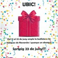 ARRIBA S. JOAN A L'UBIC C122_2017-3.jpg