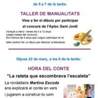 activitats infantils biblioteca març C79_2018-12.jpg