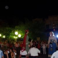 Festa Major d'Estiu 2010_8903-8904