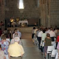 Missa a Sant Benet 2014_8877
