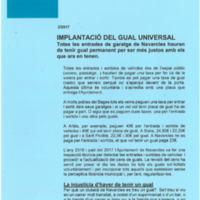 gual universal C11_2017-2.jpg