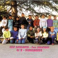 Alumnes Escola Catalunya 2002-2003_9154