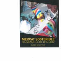TALLER DE TITELLES SOSTENIBLES C47_2019-3.jpg