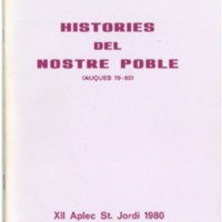 AUQUES 79 80.pdf