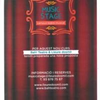 music stage bah teatre C120_2015-6.jpg