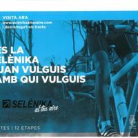 FES LA SELÈNIKA C65_2019-3.jpg