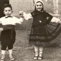 Alumnes Associació Pares de Família 1967_9454
